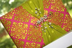 Shaadi Link Love - 2 - Indian Wedding Site Home - Indian Wedding Site - Indian Wedding Vendors, Clothes, Invitations, and Pictures.