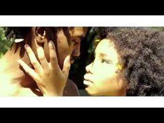 Conheça Oshun, um duo feminino de hip hop de Nova York com influências yorubá - Geledés