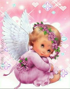 194 best images about Ruth Morehead Angel Images, Angel Pictures, Cute Pictures, Christmas Pictures, Christmas Art, Christmas Angels, Baby Engel, Mothers Day Poems, Jesus Christ Images