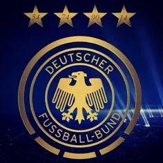 Germany National Football Team images Die Mannschaft - Deutscher ...