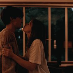 The end of the f***ing world #teotfw, #theendofthef***ingworld, #james, #alexlawther, #gif, #Alysaa, #otp, #otpalways, #theendofthefuckingworld