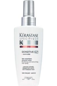 Kérastase Paris - Professional Hair Care   Styling Products 3b64f8029c6