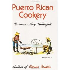 Posts about Puerto Rican food written by crazyjamie Puerto Rican Cuisine, Puerto Rican Recipes, Mexican Food Recipes, Spanish Recipes, Spanish Food, Soup Recipes, Comida Boricua, Boricua Recipes, Puerto Rican Chicken Stew
