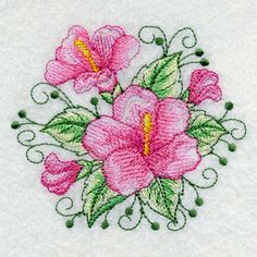 Embroidery Designs Club, Discount Embroidery Designs, Online Embroidery Club