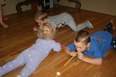 Indoor Group Games For Kids Relay Races 47 Best Ideas Indoor Group Games, Indoor Party Games, Fun Group Games, Dinner Party Games, Kids Party Games, Birthday Party Games, Race Party, Indoor Activities, Team Games For Kids