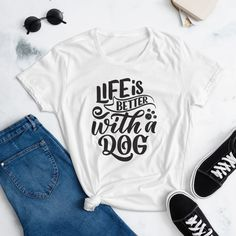 Teen Fashion Outfits, Outfits For Teens, Trendy Fashion, Fashion Clothes, Womens Fashion, Fashion Trends, Cute Shirts, Funny Shirts, Cute Casual Outfits