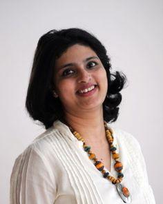 Marriage is a warm, intimate cocoon - Janhavi Samant http://goo.gl/1EHBGa
