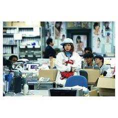 【HAPPY BIRTHDAY】本日はFilmarksで日本女優の中でTopの人気を誇る #二階堂ふみ さんの誕生日 ・・ 最新出演作は 『 #SCOOP! 』が10月1日公開 『 #何者』は10月15日公開 『 #オオカミ少女と黒王子 』が10月19日より #TSUTAYA にてレンタル開始! ・・ #Filmarks #映画 #movie #女優 #映画部 #邦画 #誕生日 (C)2016「SCOOP!」製作委員会