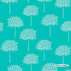 Street Life Jessica Hogarth Trees in Teal Street Life Jessica Hogarth Trees in Teal Dashwood Studio fabric for patchwork quilting & dressmaking � Eclectic Maker [STLF1107] : Patchwork, quilting and dressmaking fabric, patterns, haberdashery and notions from Fabric for Patchwork, Quilting and Dressmaking from Eclectic Maker