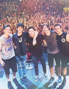 All Time Low ❤