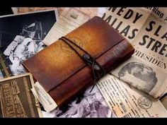 Full Documentary  - The President's Secret Book - History Channel Documentaries - YouTube