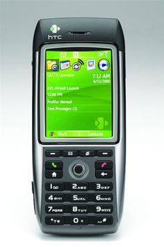mobile spy 8x