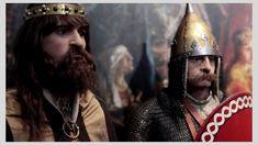 Polska przed rokiem 966 – Zakazana Historia – Słowianie – Wiara Przyrodzona Poland History, Pagan, Ww2, Vikings, Riding Helmets, Deep, Humor, Education, Literatura