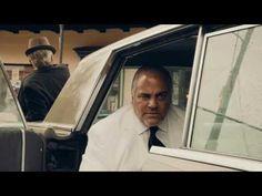 "Mafia III: 2K Rivela il nuovo trailer ""Death Suits You""  #follower #daynews - http://www.keyforweb.it/mafia-iii-2k-rivela-trailer-death-suits-you/"