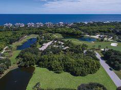 ORCHID ISLAND GOLF & BEACH CLUB in Vero Beach Florida  191 Seaspray Lane , Vero Beach, FL 32963