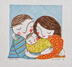 Ya tengo un tresañero en casa, mi bebé león, mi amor, mi maestro, mi peque cumple 3 añitos :)) Y le he dedicado un post que se queda corto pa to lo que siento (indescriptible) <3  http://www.mbfestudio.com/2015/02/mi-hijo-es-un-tresanero.html #maternidad #amorincondicional #hijos #madres