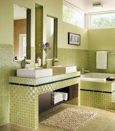 Semtítulo  Reforma  Pinterest Inspiration Rsf Bathroom Designs Review