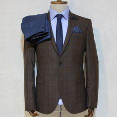 http://urun.n11.com/takim-elbise/victor-baron-yeni-sezon-ekoseli-slim-fit-takim-elbise-92-2-P88337910