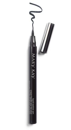 553 Best Mary Kay Cosmetics, for a more beautiful You