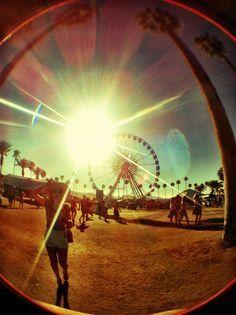 Tableau 30 Pinterest Meilleures Coachella Sur Images Les Du FIZagxwgq
