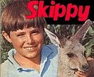 skippy, the bush kangaroo.who doesn't remember this? Timeless Series, Back In My Day, Kids Tv, Old Tv Shows, Vintage Tv, Teenage Years, The Good Old Days, Movies Showing, Time Travel
