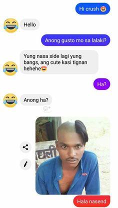 Memes Pinoy, Memes Tagalog, Filipino Memes, Pinoy Quotes, Filipino Funny, Tagalog Love Quotes, Hugot Lines Tagalog Funny, Tagalog Quotes Hugot Funny, I Cant Sleep Quotes