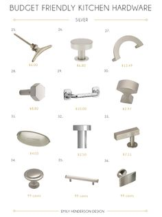 where to buy inexpensive cabinet knobs and pulls hardware