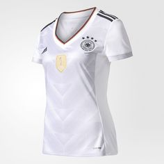 Adidas Germany NT Replica ($96) ❤ liked on Polyvore featuring home and home decor