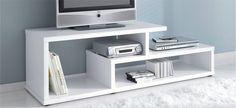 tv meubels - Google zoeken
