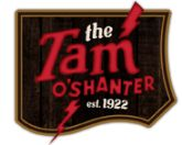 Delighting diners for 90 years,the Tam O'Shanter is Los Angeles' oldest restaurant operated by the same family in the same location.Enjoy good cheer,warm hospitality and exceptional food in a cozy old world atmosphere.If you have some Scottish ancestry,you might even find your family tartan among the extensive collection decorating the walls!