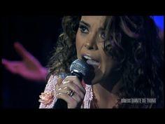 Confio em Teu Amor - Diante do Trono 11 (DVD A Canção do Amor) - YouTube