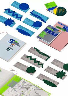 Brand Identity Design, Corporate Design, Branding Design, Food Poster Design, Graphic Design Posters, Art Design, Book Design, Ticket Design, Photo Images