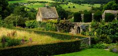Cotswolds , England