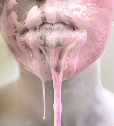 Prue Stent's Photos Are Dreamy, Gruesome, and Beautiful | VICE | Denmark