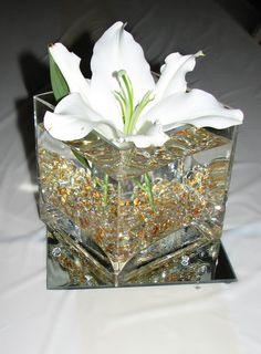 50th+wedding+anniversary+party+ideas | 50th Wedding Anniversary Decorations | 50th Anniversary Party Ideas