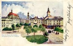 Картинки по запросу PHOTOS OF LVIV CITY