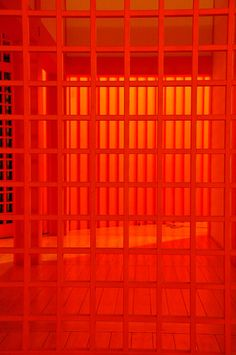 Honpuku-Ji Work of Tadao Ando #japan #hyougo #awaji