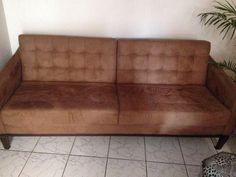 Sofá Wood Sofa, Couch, Furniture, Home Decor, Wooden Sofa, Settee, Decoration Home, Sofa, Room Decor