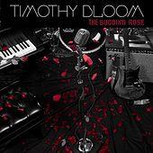 Love Timothy Bloom