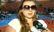 Jornal da Globo - Veja a história de pessoas que, por pouco, não foram vítimas da tragédia no RS | globo.tv