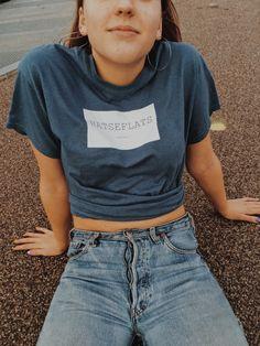 Clothes Beste 2019 Cool 1988 Afbeeldingen Van Pins In Pin qtgBxPU