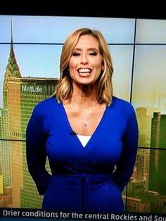 Stephanie abrams boobs
