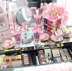 TOO FACED IS BÆ