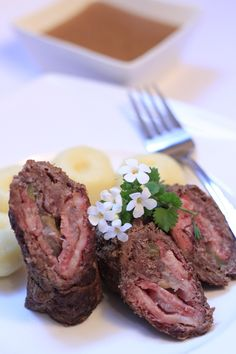 Przepisy Na Dania Mięsne | Przepisy kulinarne - Codogara.pl