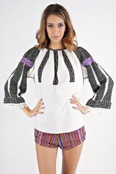 #Sepoartavintage Unique Vintage, Blouses, Rompers, Traditional, Dresses, Fashion, Vestidos, Moda, Fashion Styles