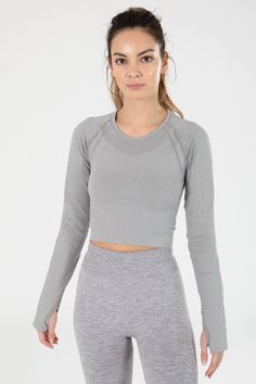 XXIV Active is designed to inspire every woman to be strong and confident. Every Woman, Athleisure, Knitted Fabric, Fun Workouts, Gym Shorts Womens, Crop Tops, Pretty, Cute, Outfits