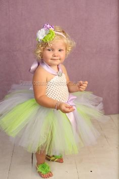 Tinkerbell Baby Girl Costume,Purple and Green Toddler Tutu Dress,Halloween Costume Tutu Dress,Birthday Tutu Dresses,Tinkerbell Girl Dress Halloween Tutu Dress, Christmas Tutu Dress, Baby Dress Clothes, Baby Tutu Dresses, Birthday Tutu, Birthday Dresses, Purple Birthday, Toddler Tutu, Patriotic Outfit