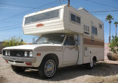 truck-nissan-rv-camper-class-c-chinook-shasta-jayco-mint-toyota-ford-gmc-dodge-1.jpg 640×453 ピクセル