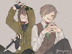 Manga, Pictures, Twitter, Anime Version, Photos, Sleeve, Manga Comics, Drawings