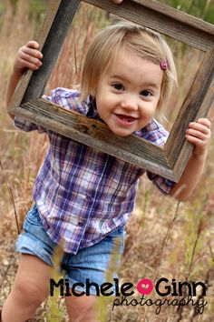 this is too cute! i love how fun it is.